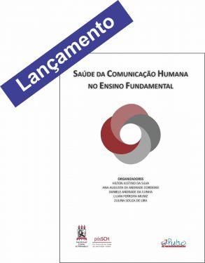 Saúde da Comunicação Humana no Ensino Fundamental