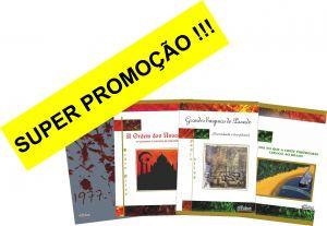 Coleção Pedro Silva