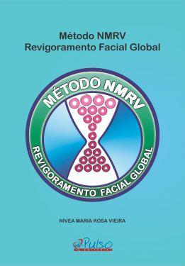 PROMOÇÃO Método NMRV Revigoramento Facial Global