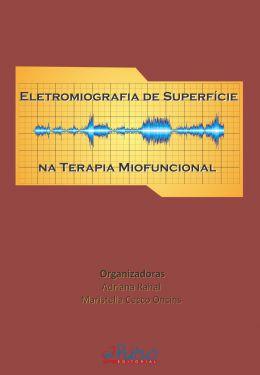 Eletromiografia de Superfície na Terapia Miofuncional