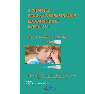 A DIDÁTICA PARA AS NECESSIDADES EDUCACIONAIS ESPECIAIS