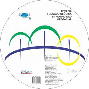 CD - TERAPIA FONOAUDIOLÓGICA EN MOTRICIDAD OROFACIAL
