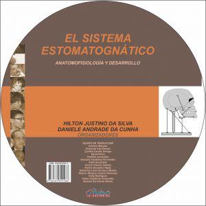 CD - EL SISTEMA ESTOMATOGNÁTICO ANATOMOFISIOLOGÍA Y DESARROLLO