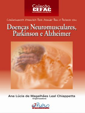 Doenças Neuromusculares, Parkinson e Alzheimer