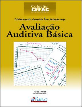 Avaliação Auditiva Básica