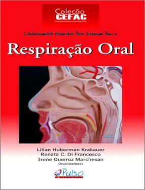 Respiração Oral