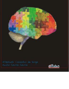 Psicopedagogia e a Teoria modular da Mente