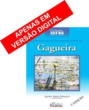 Gagueira - VERSÃO DIGITAL