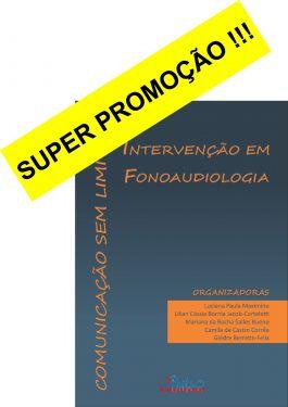 INTERVENÇÃO EM FONOAUDIOLOGIA