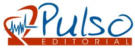 Pulso Editorial